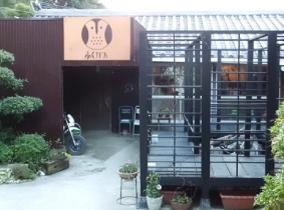Fuku Café