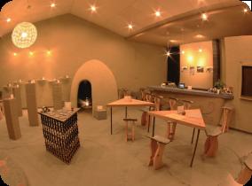 Tsuchiza Gallery
