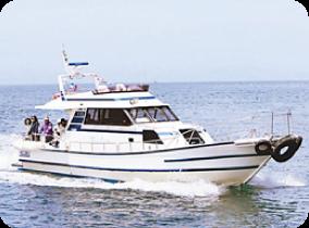 Marino Port Ibi